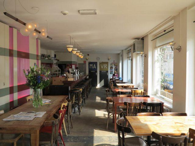 http://cafevrijdag.nl/wp-content/uploads/2019/05/cafe-vrijdag-arnhem-werkplek-640x480.jpg