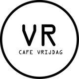 http://cafevrijdag.nl/wp-content/uploads/2019/06/VR_logo_round2-160x160.jpg