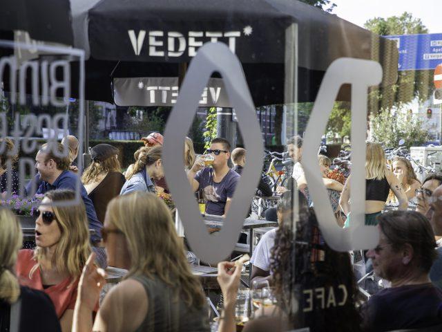 http://cafevrijdag.nl/wp-content/uploads/2019/09/IMG_6262-640x480.jpg