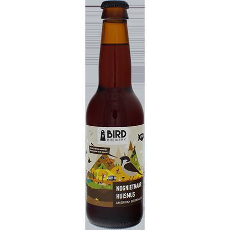 http://cafevrijdag.nl/wp-content/uploads/2019/12/Bird-Brewery-Nognietnaar-Huismus.png