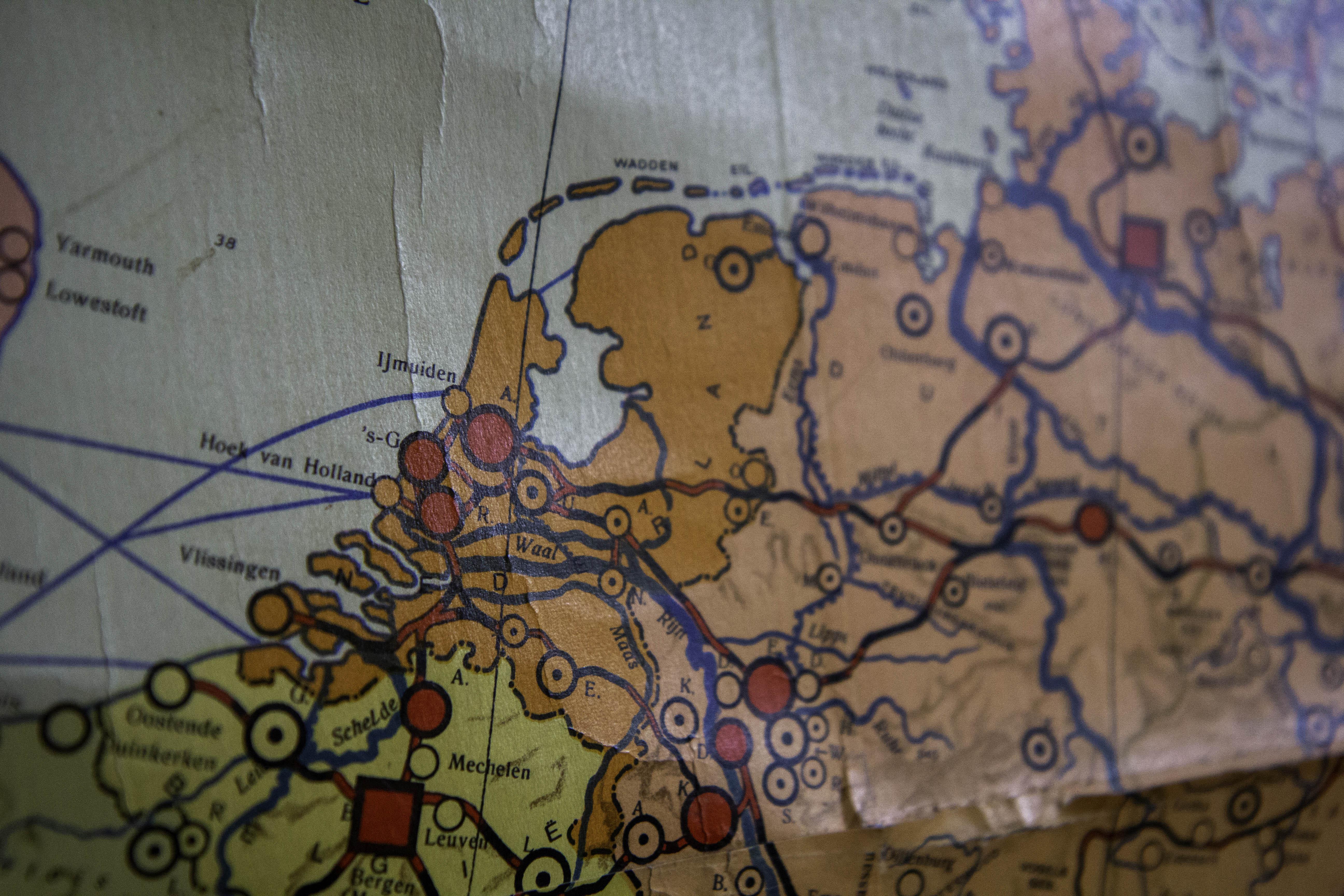https://cafevrijdag.nl/wp-content/uploads/2019/08/landkaart.jpg