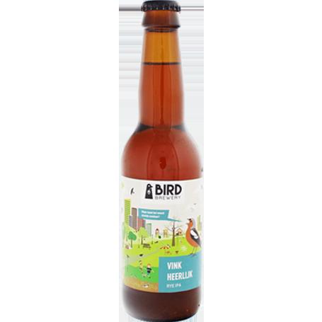 https://cafevrijdag.nl/wp-content/uploads/2019/09/bird-brewery-vink-heerlijk_v2kopie.png
