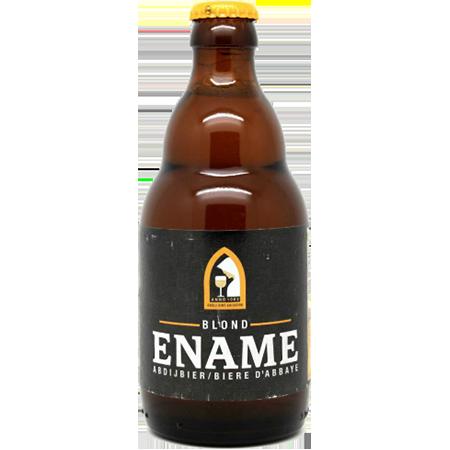 https://cafevrijdag.nl/wp-content/uploads/2019/10/Ename-Blond.png