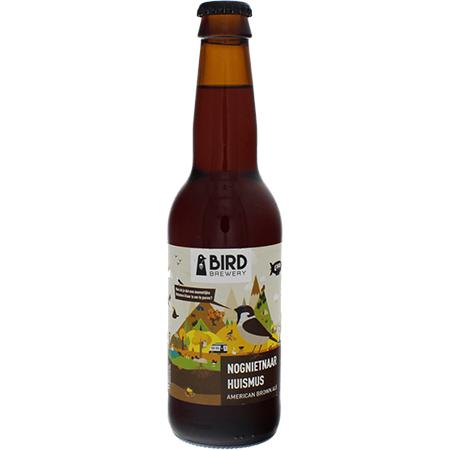 https://cafevrijdag.nl/wp-content/uploads/2019/12/Bird-Brewery-Nognietnaar-Huismus.png