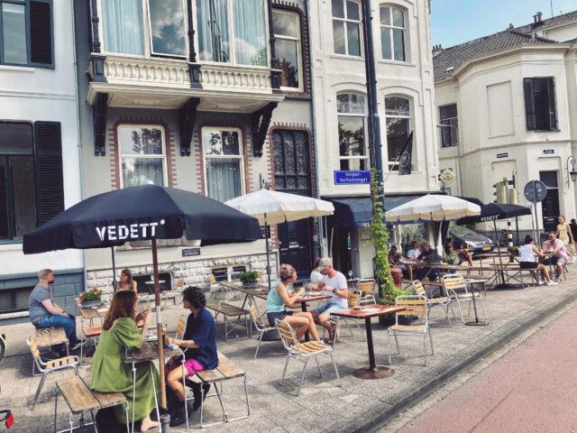 https://cafevrijdag.nl/wp-content/uploads/2021/04/9BAC1119-8B47-4F67-8275-D3759216DC4C-640x480.jpg