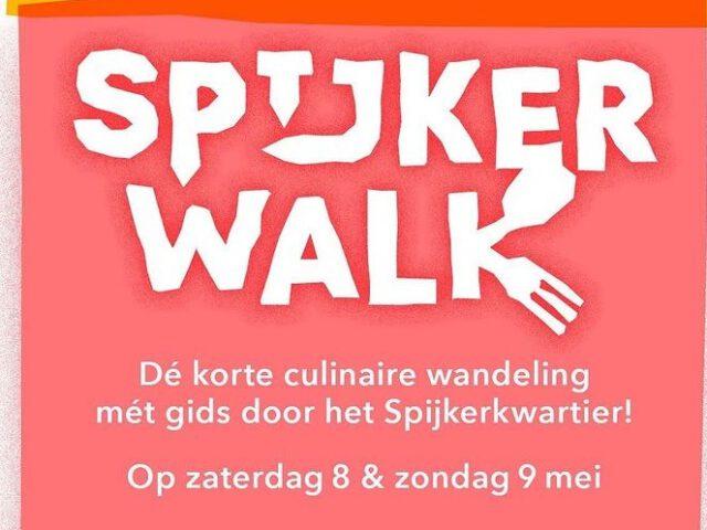 https://cafevrijdag.nl/wp-content/uploads/2021/04/Spijkerwalk-640x480.jpg